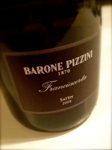 barone pizzini satèn