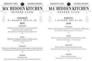 eventi_menu-cene