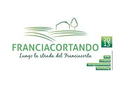 logo_franciacortando_20130205