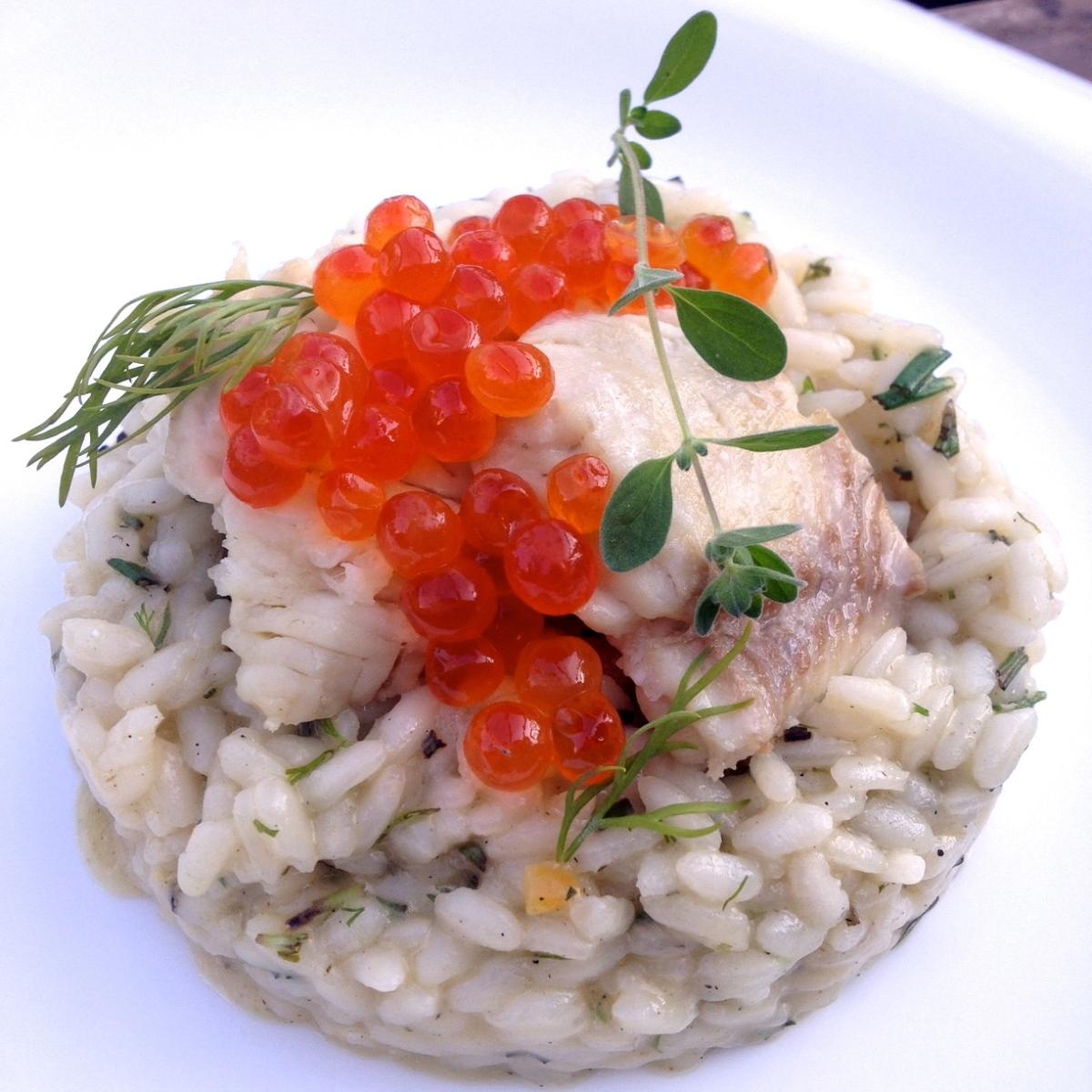 Le Sue Uova (Chef Eugenio Boer) Una Franciacortina In Cucina #B73014 1200 1200 Programma Per Creare Ricette Di Cucina
