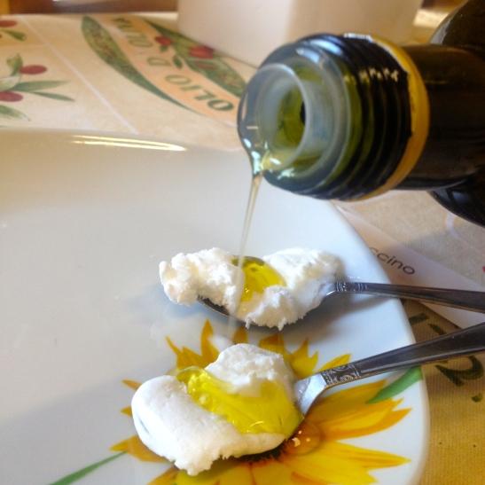 Olio Colle Nobile, alla riscoperta delle varietà autoctone marchigiane