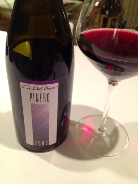 pinero ok