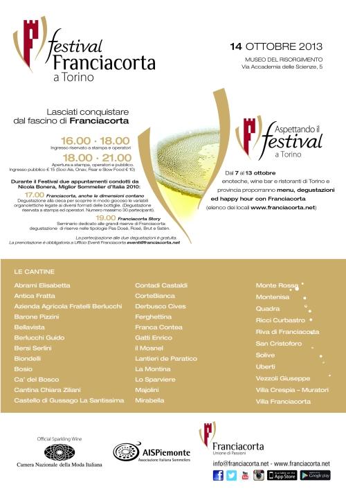 invito_FEST in Versilia_elettronico