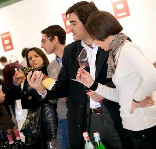 Food&wine milano 1
