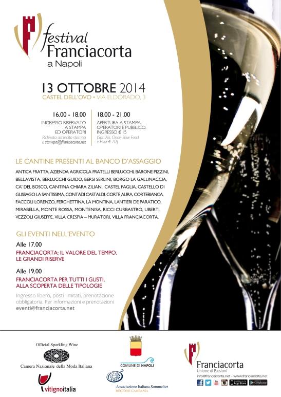 6a_Festival_a_Napoli-Depliant elettronico