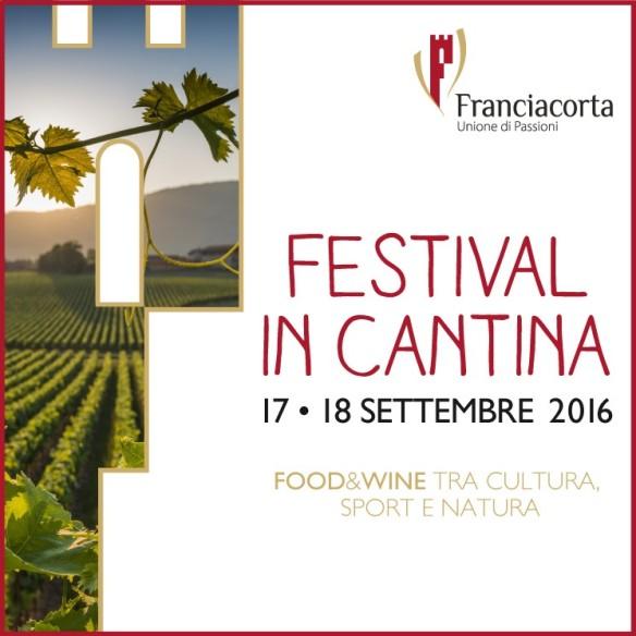 banner-quadrato-festival-in-cantina_2016